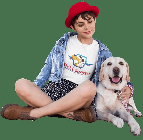 pet-lounge-cr-transporte-aereo-mascotas-home-4